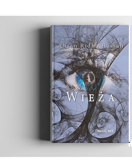 wieza-book-03