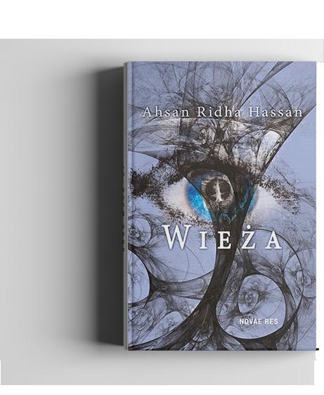 wieza-book