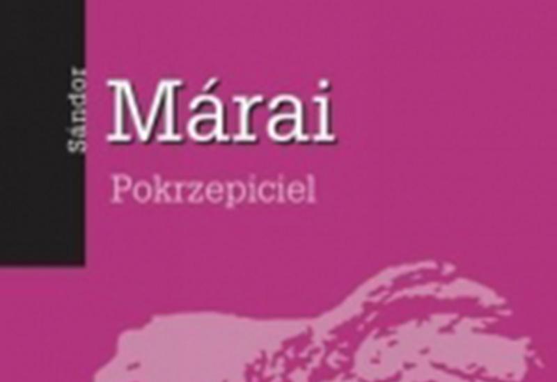prasa-02-copy