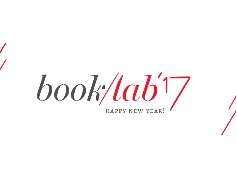 booklab 1 - Copy