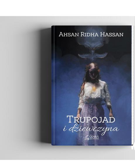 trupojad-book